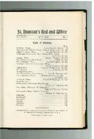 1940-05 (Vol.31-No.3-May)