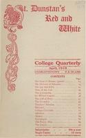 1919-04 (Vol.10-No.2-April)
