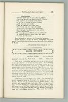 18_book_review_p_23-26.pdf
