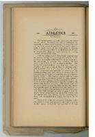 13__Athletics__p_76-83.pdf