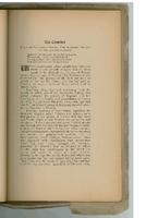 9__The_Crusades__p_45-56.pdf