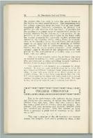 20_college_chronicle_p_30-37.pdf