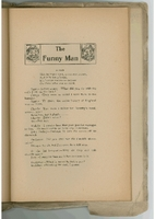 16__The_Funny_Man__p_89-91.pdf