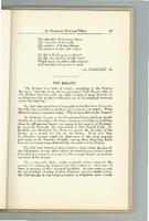 11_the_rosary_p_67-69.pdf