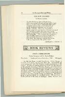 16_book_reviews_p_74-78.pdf