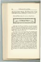 20_athletics_p_96-103.pdf
