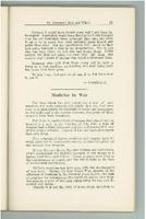 16_medicine_in_war_p_19-21.pdf