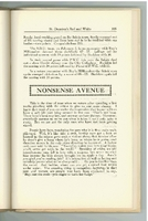 21_nonsense_avenue_p_103-108.pdf
