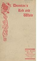1910-06 (Vol.1-No.3-June)