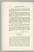 09_my_essay_p_10-11.pdf