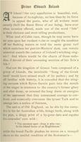 1910-03 (Vol.1-No.2-March)