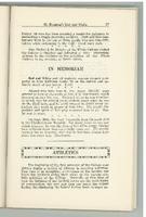 21_athletics_p_37-45.pdf