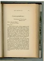 10_correspondence__p_59-60.pdf
