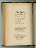 17__the_jungle__p_86-88.pdf
