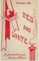 1927-12- (Vol.19-No.1-December)