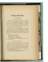 13__college_chronicle__p_59-63.pdf