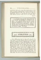 22_athletics_p_150-161.pdf
