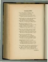 11_christmas_bells_p_46-46y.pdf