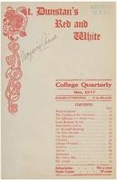 1917-05- (Vol.08-No.3-May)