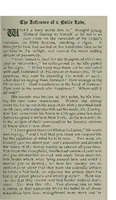 04__The_Influence_of_a_Noble_Love__p_19-30.pdf