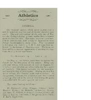 12__Athletics__p_67-68y.pdf
