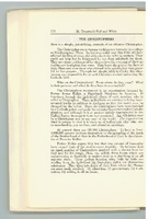 05_the_christophers_p_112-115.pdf