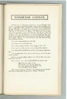 20_nonsense_avenue_p_171-176.pdf