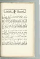 18_college_chronicle_p_159-166.pdf