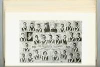 16_class_of_1947_photo_p_132y.pdf