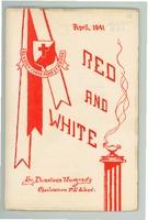1941-04 (Vol.32-No.2-April)