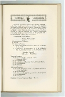 13_college_chronicle_p_87-91.pdf
