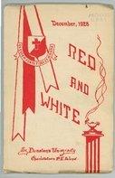 1928-12 (Vol.20-No.1-December)