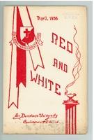 1936-04 (Vol.27-No.2-April)