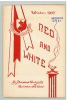 1947-03 (Vol.38-No.2-March)