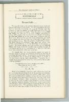 20_editorials_p_85-88.pdf