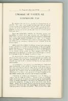 17_lhomme_de_valeur_ne_simprovise_pas_p_77-78.pdf
