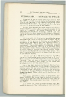 08_yugoslavia_-_menace_to_peace_p_62-63.pdf