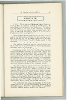 21_chronicle_p_89-93.pdf