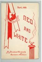1933-04 (Vol.24-No.2-April)