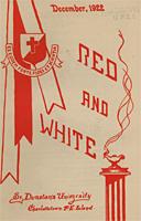1922-12 (Vol.16-No.1-December)