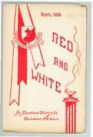 1928-04 (Vol.19-No.2-April)