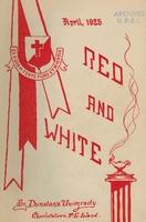 1925-04 (Vol.16-No.2-April)