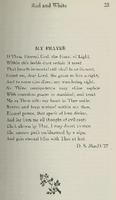 06__My_Prayer__p_213.pdf