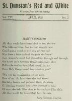 02__mary-s_Sorrow__p_5.pdf
