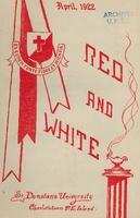 1922-04 (Vol.13-No.2-April)