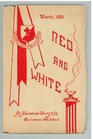 1930-03 (Vol.21-No.2-March)