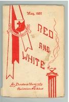 1937-05 (Vol.28-No.3-May)