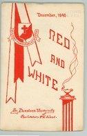 1940-12 (Vol.32-No.1-December)