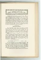 14_athletics_p_41-50.pdf