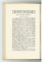08_section_francaise_p_16-20.pdf